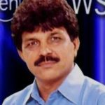 niranjan_parihar
